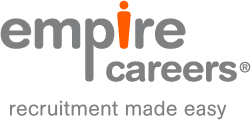 empire careers